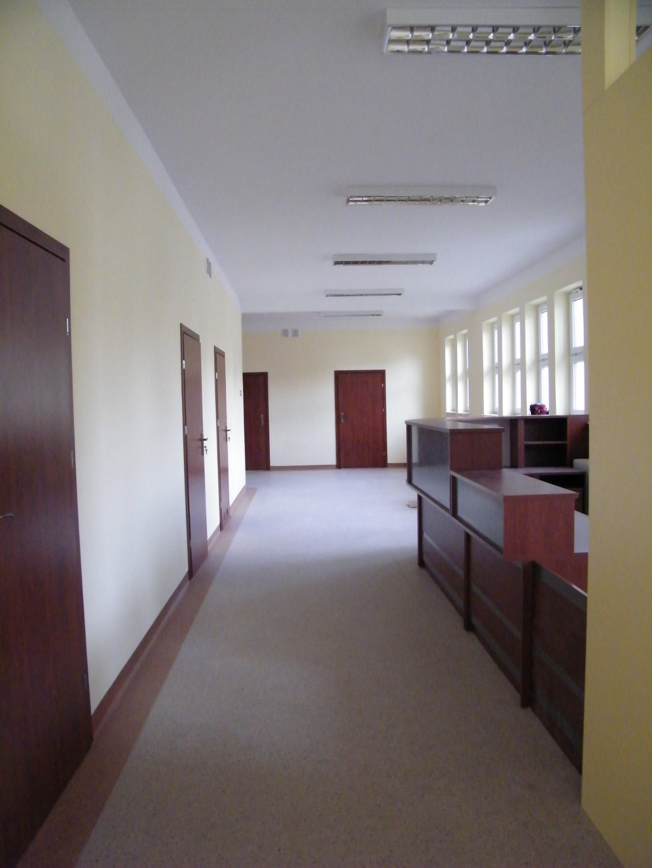 Galeria zdjęć: Oddanie do użytku nowego Ośrodka Zdrowia w Pruchniku