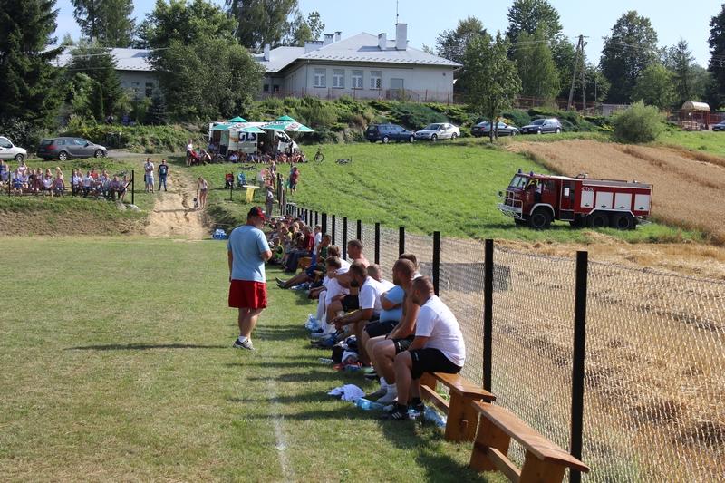 Galeria zdjęć: Sportowa Niedziela w Świebodnej