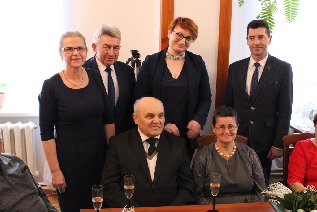 Galeria zdjęć: 50 lat minęło … !!!